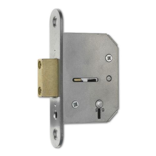 ERA Viscount 5 Lever Mortice Deadlock 201 & 301
